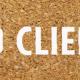 500 Clients