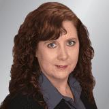 Sally Chinn, CU Business Group
