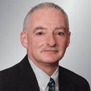 Mike Mucilli, CU Business Group
