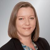 Rachel Snyder, CU Business Group