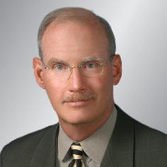 Jeff Stone, CU Business Group